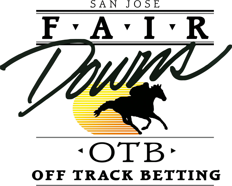 thefairdowns-logo
